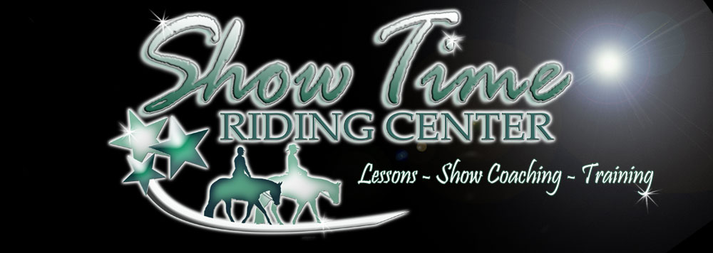 Showtime Riding Center